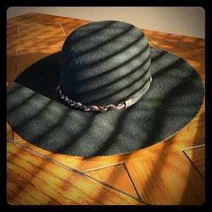 Festival hat 🌵☀️